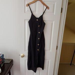 Elenza dress